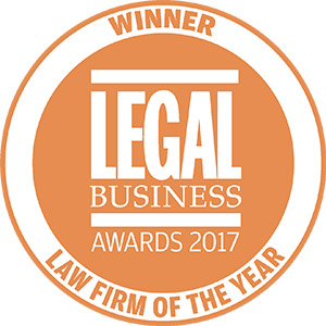 lba17 law_firm_of_the_year