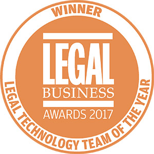 lba17 legal_technology_team