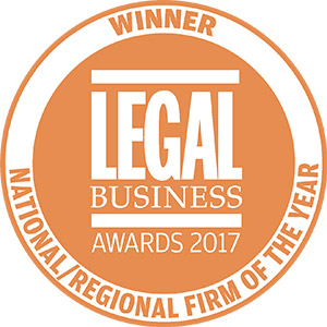 lba17 national-regional_firm