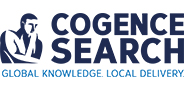 cogence-search-new-184x90