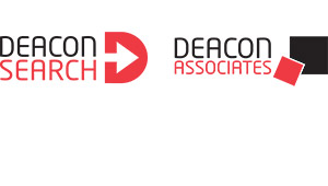 Deacon Search