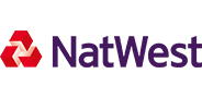 natwest-small