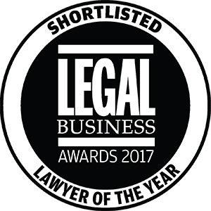 LBA17-Lawyer-slist