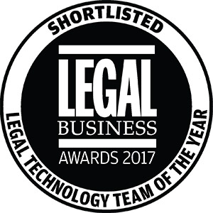 LBA17-Legal-tech-slist