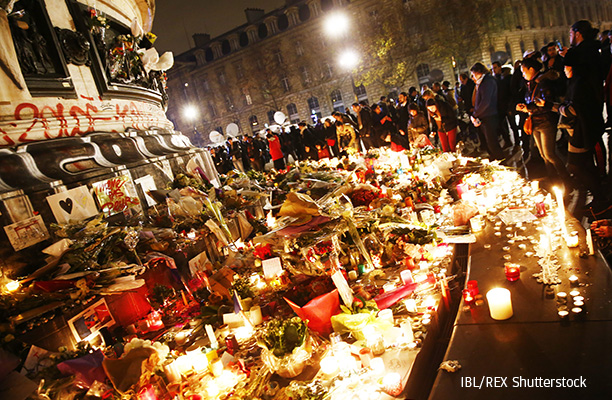 Hogan Lovells in mourning after lawyer killed in Paris attacks ...