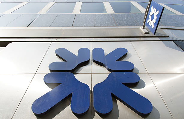 rbs-rights-trial-judge-highlights-unparalleled-defence-costs-as-trial-stayed-on-new-offer