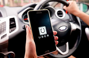in-house-uber-searches-for-new-emea-gc-as-callaghan-to-step-down