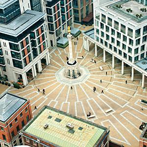 london stock exchange regulatory news