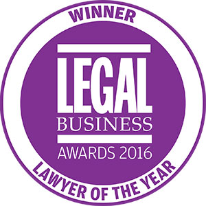 lba16 lawyer_of_the_year