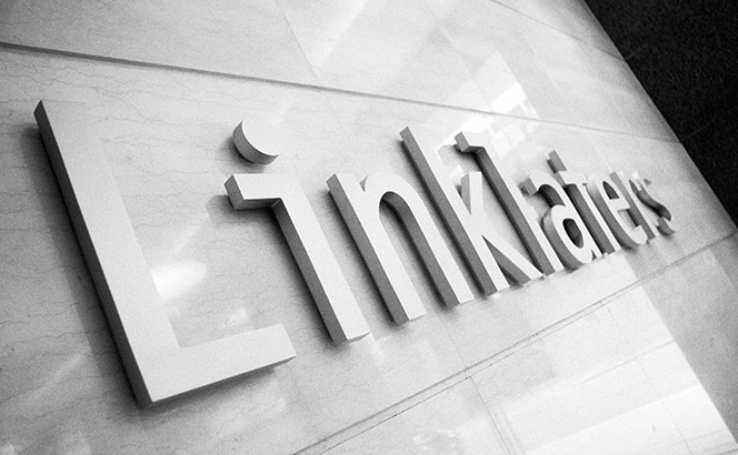 Linklaters and A&O join Magic Circle peers in US associate