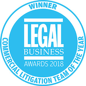 lba18 commercial_litigation_team