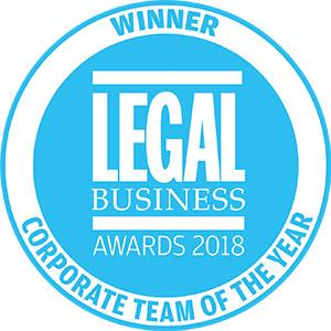 lba18 corporate_team