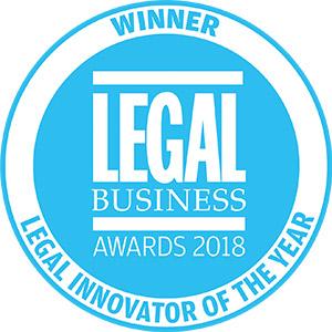 lba18 legal_innovator