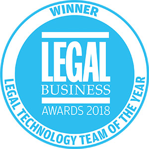 lba18 legal_technology_team